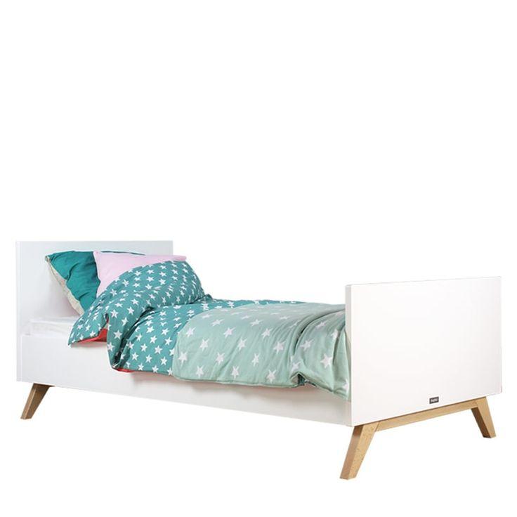10 besten juniorbett bilder auf pinterest betten kinderbett und einrichtung. Black Bedroom Furniture Sets. Home Design Ideas