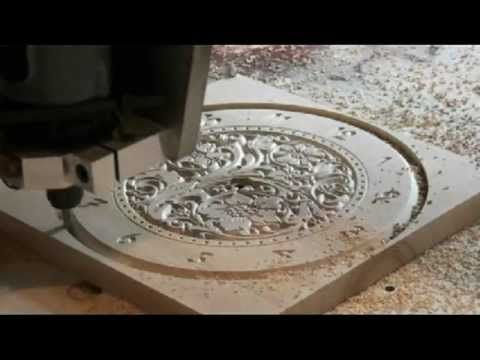 Vbit carving with home made cnc router and Mach software --not sure what this means, but would like to look at this for later.