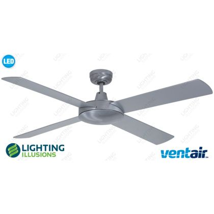 ventair ceiling fan wiring diagram ventair image 17 best images about renovation ceiling fans on ventair ceiling fan wiring diagram