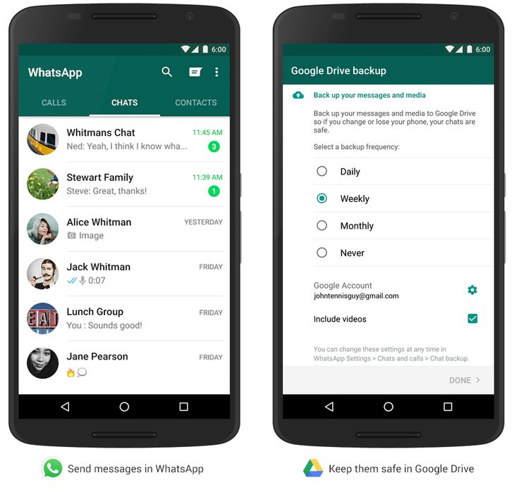 Best whatsapp tricks and tips which are hidden and are mostly unused by a whatsapp a user. Just check out top whatsapp tricks list here