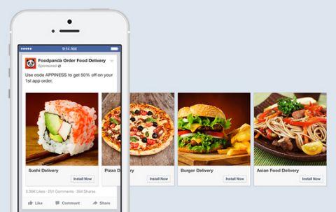 Snapchat Native Video Ads: This Week in Social Media Social Media Examiner
