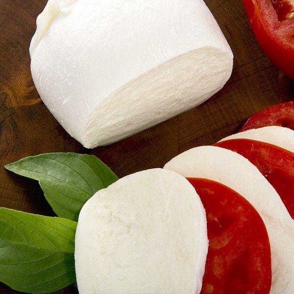 Fresh buffalo mozzarella cheese !! @ trattoria (limited stock) #pizzas#salad#wood#fired#trattoria#mangalore#mozzarella#cheese#yummy#tummy#eat#to#live#and#live#to#eat#india#italian#food#foodporn#food#love