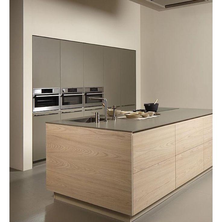 ADB ideas: wood, floor materials, color, counter design
