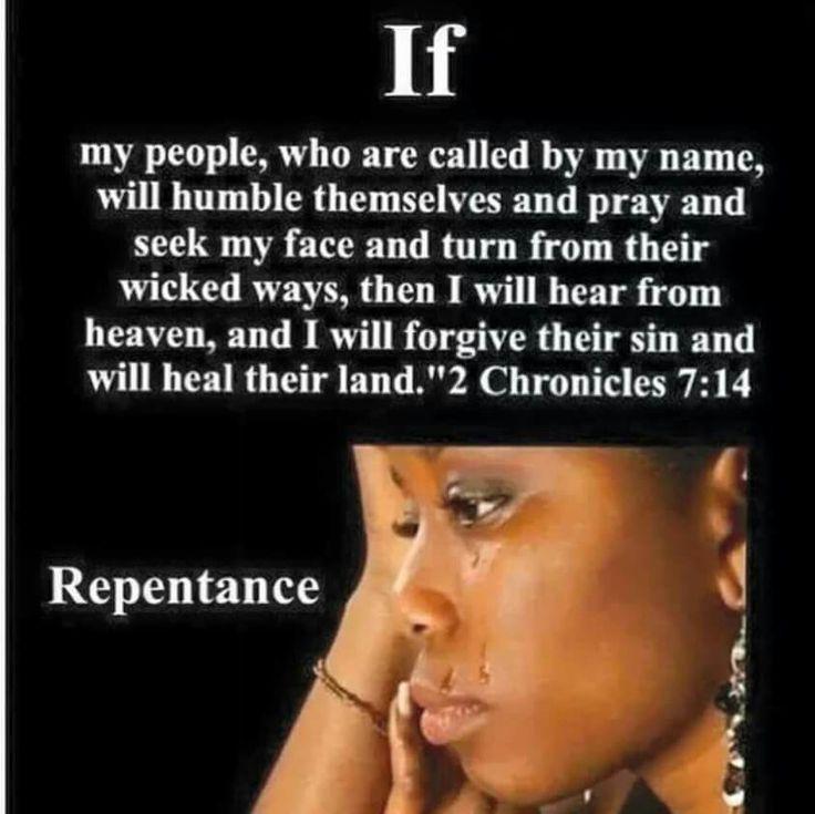 Scripture Memorization And Reading