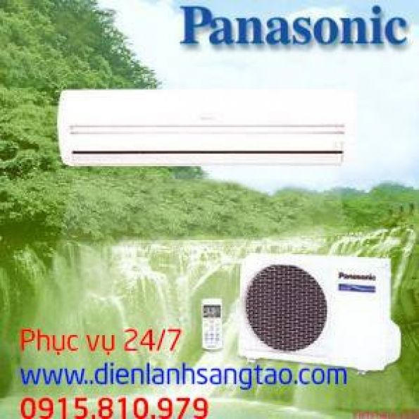 Thu Mua Máy Lạnh, Tủ Lạnh Củ Thu Mua Tận Nơi Gía Cao | Rao vặt mua bán, thông tin thị trường hàng đầu Việt Nam
