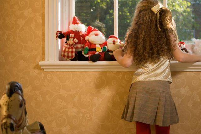 Signs of a Sociopath in Children
