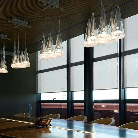Cheerhuzz  Прозрачный стеклянный кулон оттенок  https://ru.aliexpress.com/store/product/New-Modern-Creative-Fucsia-3-Pendant-Light-Fixture-Glass-Crystal-Lighting-Minimalist-Lamp-Living-Room-Bedroom/1248587_32544233294.html?spm=2114.12010608.0.0.C5OT0q