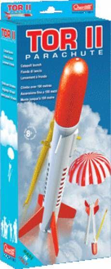 missile tor