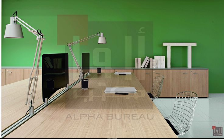 Best alphabureau images design environment and