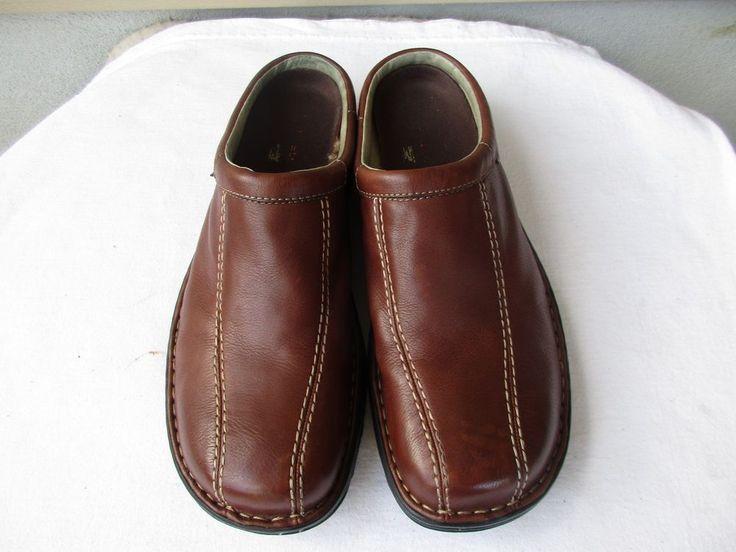Loafer Babista Combiné Marron hfHnR7O