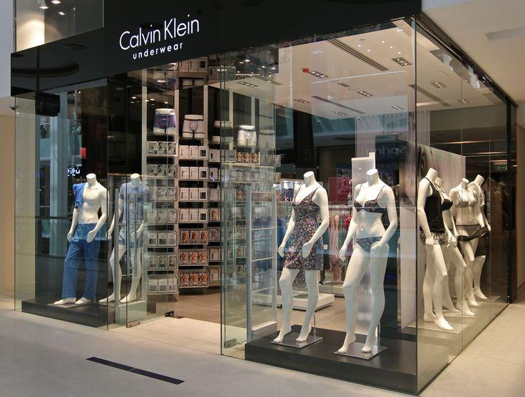 calvin klein underwear store - Google'da Ara
