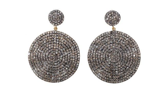 J. Hadley Jewelry: Diamonds, Jhadley Earrings, Valentines Day, Baubles, Hadley Jewelry, J Hadley Earrings, Jewels, Jewelry Pieces, Stylish Jewelry