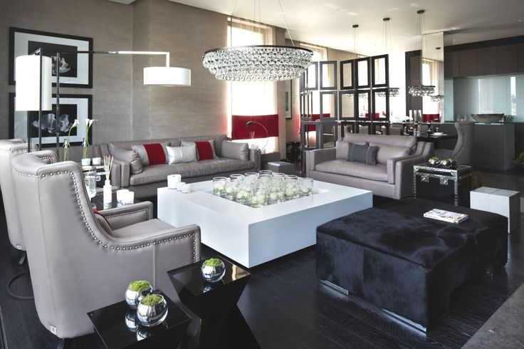 hoppen yoo home interior design moscow 00 interior