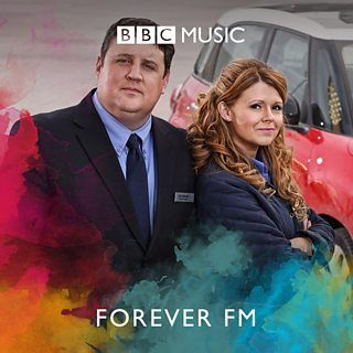 All the hits from Peter Kay's Car Share's 'Forever FM'. Watch clips and more with BBC One.
