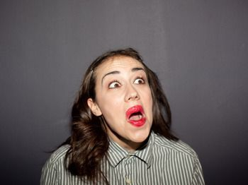 Image result for miranda sings