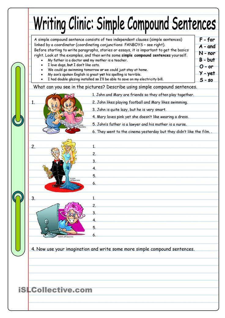 sentence composing essay When the student can write a simple sentence, consider this easy premise: a good essay is built upon a good paragraph, and a good paragraph is built upon a good sentence for my twins with specific learning disabilities, we first created a basic outline for the paragraph.