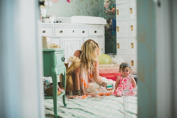 Ese cambiador!: Baby Mothers, Baby Beautiful, Bebe Photography, Daughters Girls, Friends Families, Child Plays, Girls Child, Girls Time, Baba Mama