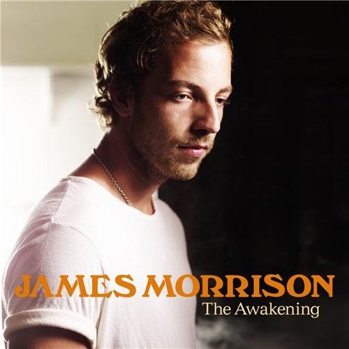 James Morrison - The Awakening; Soul