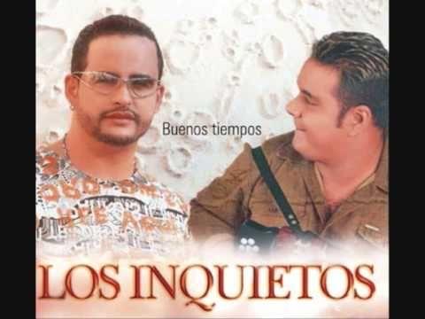 VALLENATOS DE ORO Mix ( Lo Mejor ) Dj MF (+lista de reproducción)