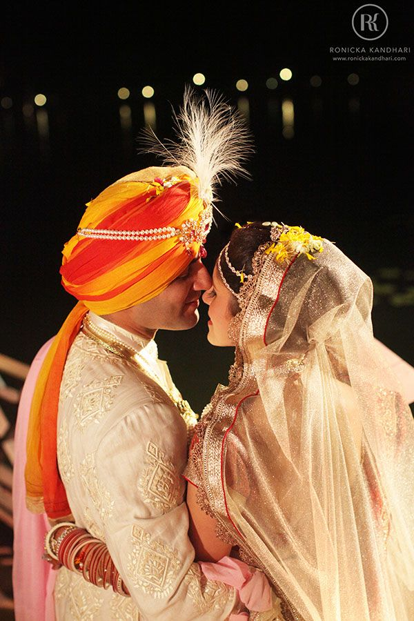 (c)Ronicka Kandhari Photography || http://www.ronickakandhari.com