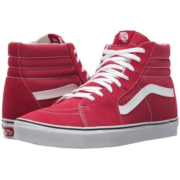 top sneakers, White leather sneakers, Vans