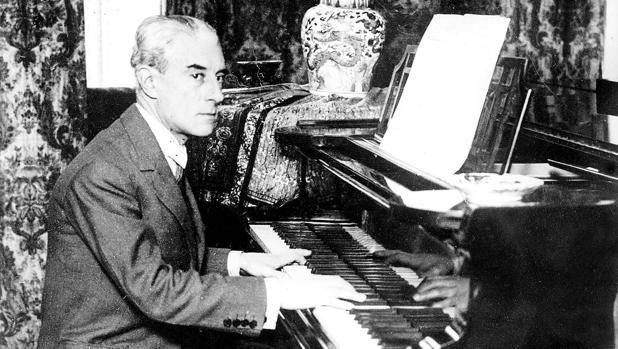 El cerebro enfermo detrás del Bolero de Ravel Maurice Ravel (1875-1937) es el gran representante de la escuela moderna musical francesa. Su personalidad es tan compleja y misteriosa como el carác... http://sientemendoza.com/2017/04/03/el-cerebro-enfermo-detras-del-bolero-de-ravel/