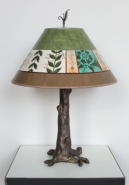 23 best Janna Ugone table lamps images on Pinterest | Table lamp ...