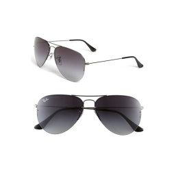 Ray Ban classic aviator #sunglasses for men or women. #rayban