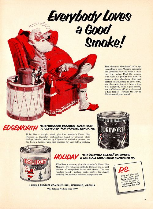 177 Best Pipes And Pipe Tobacco Images On Pinterest