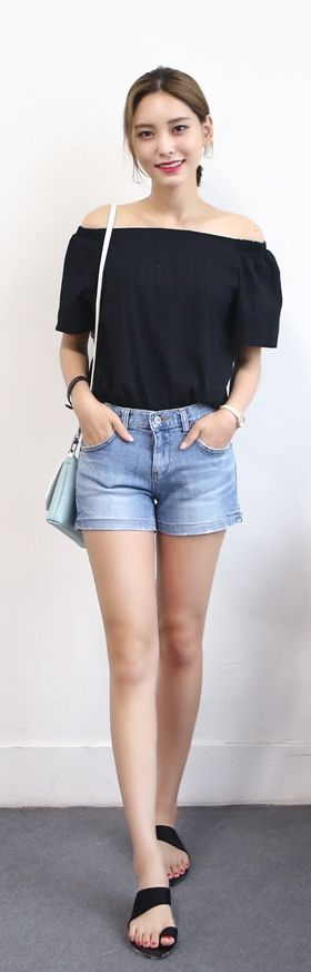 Korean Women Clothing Wholesale Store, Itsmestyle