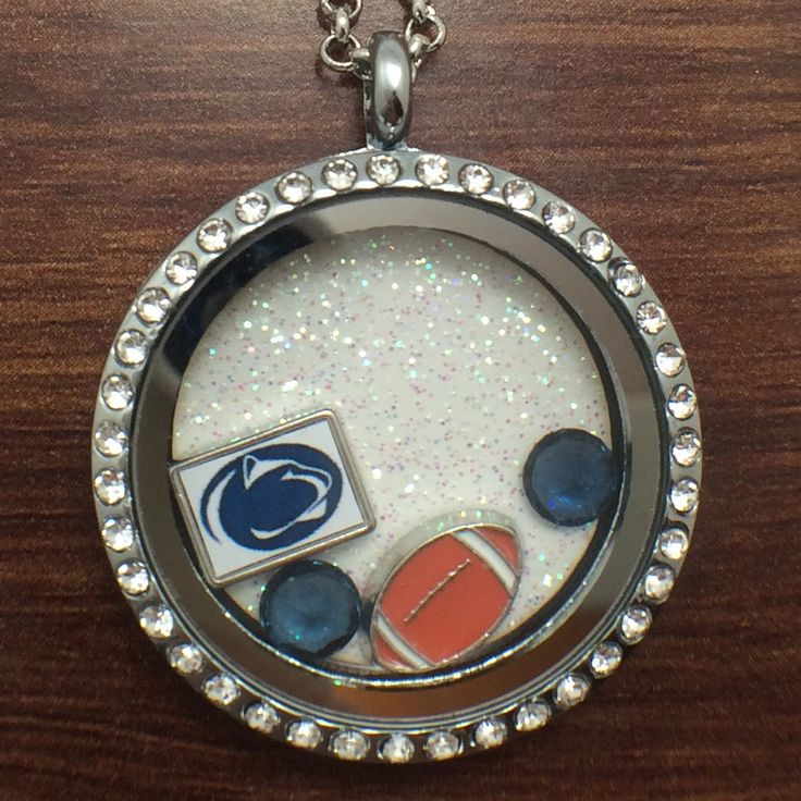 17 best images about jewelry on rangers