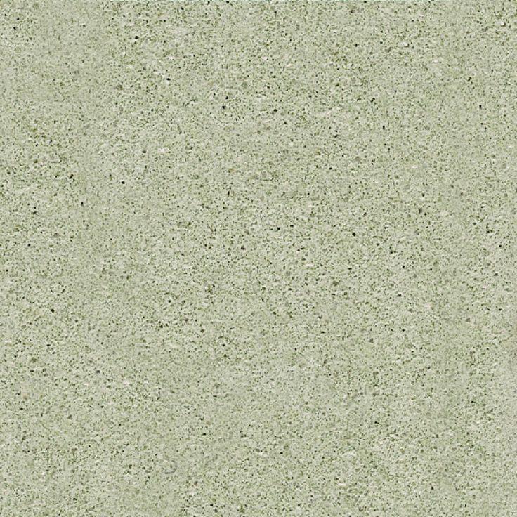 Flooring Companies Horsham: 14 Best Kitchen Tiles/Doors/Finishes Images On Pinterest