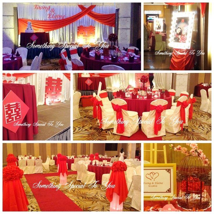 Wedding Decoration Japan: Top 25 Ideas About Oriental Wedding On Pinterest