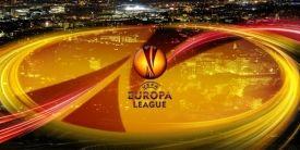 S-a incheiat si tragerea la sorti a grupelor Europa League pentru sezonul 2013-2014. Romania va fi reprezentata in aceasta faza a competitiei de o singura echipa, Pandurii Tg. Jiu, care a fost repartizata in Grupa E, alaturi de Fiorentina, Dnepr, Pacos Ferreira si Pandurii Tg. Jiu.  http://www.kalibet.ro/pariuri-sportive/stiri-sportive/fotbal/uefa-europa-league/pandurii-in-grupa-e-vezi-toate-grupele-europa-league-2013-2014.html