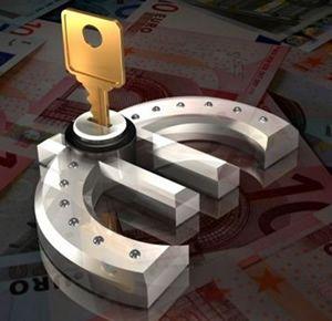 Agencia Tributaria paraísos fiscales FMI G7 OCDE impuestos Con la ayuda de la banca, evadirlos es criminal porque quiebra de raíz la solidaridad social