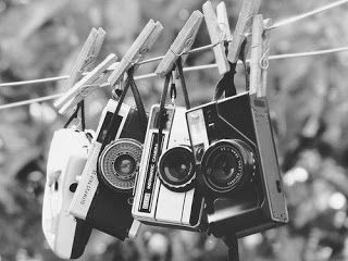 Photography... my passion