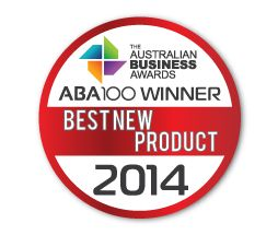 ABA100 Best New Product