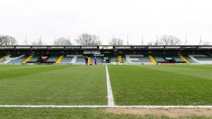 Manchester United supporters upset by scheduling for Yeovil FA Cup tie