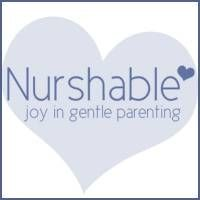 I Will Not Nurse You Forever | Nurshable