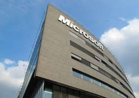 Microsoft Corporation (NASDAQ:MSFT) Becomes A Growth Company... #MicrosoftCorporation: Microsoft Corporation… #MicrosoftCorporation