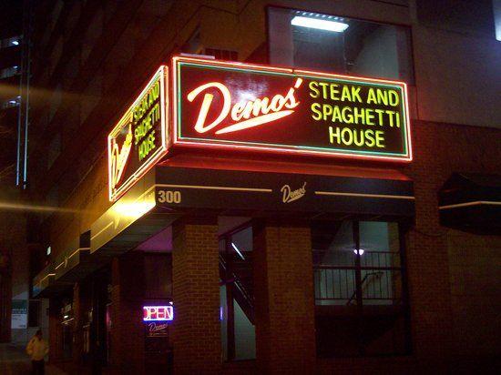 Best gluten free restaurants in nashville tn images on