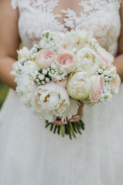 Букеты низкие, свадебные букеты в г. минске