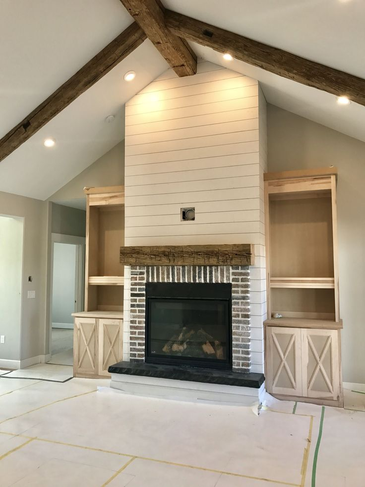 Find and save ideas about Shiplap master bathroom on Pinterest. | See more ideas about Bathroom vanity farmhouse, Shiplap bathroom and Farmhouse kids mirrors.
