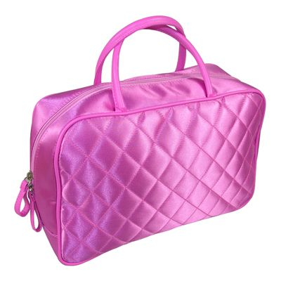 88 best Quilted Cosmetic Bag, Quilted Handbags and Totes images on ... : quilted cosmetic bags - Adamdwight.com