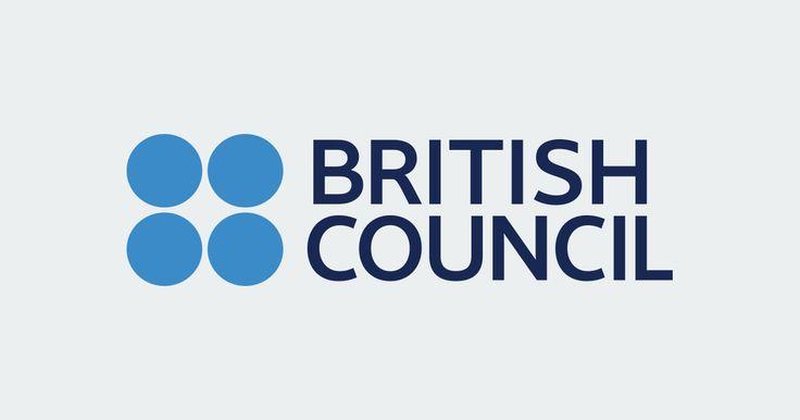 Спасибо за ваше письмо в Британский Совет! Мы ответим вам в течение трех рабочих дней.
