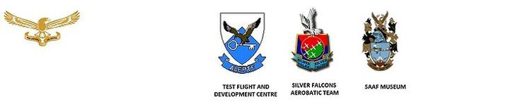 South African Air Force - Wikipedia, the free encyclopedia