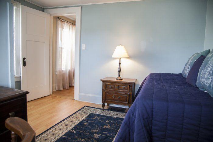 Best 25+ Best Bedroom Colors Ideas On Pinterest