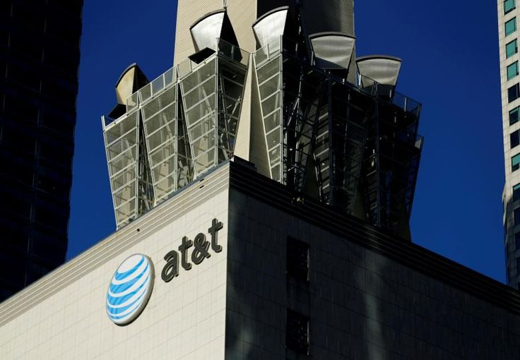 nice Law likely on AT&T's side in Time Warner battle: analysts