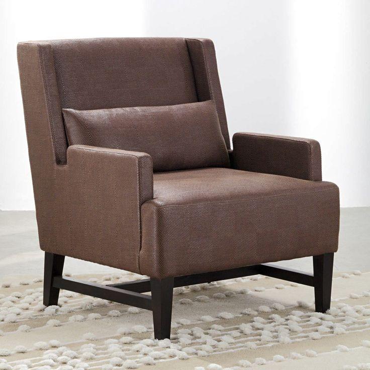 les 25 meilleures id es de la cat gorie fauteuil classique. Black Bedroom Furniture Sets. Home Design Ideas
