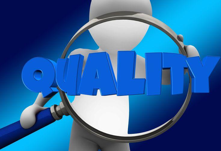 Kurz Manažer kvality, akreditovaný MŠMT